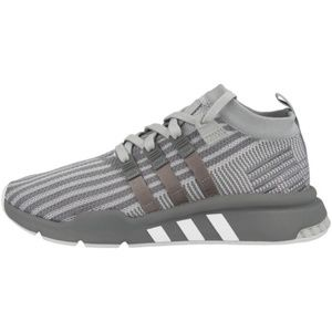New adidas EQT support MID ADV PK Running Shoes